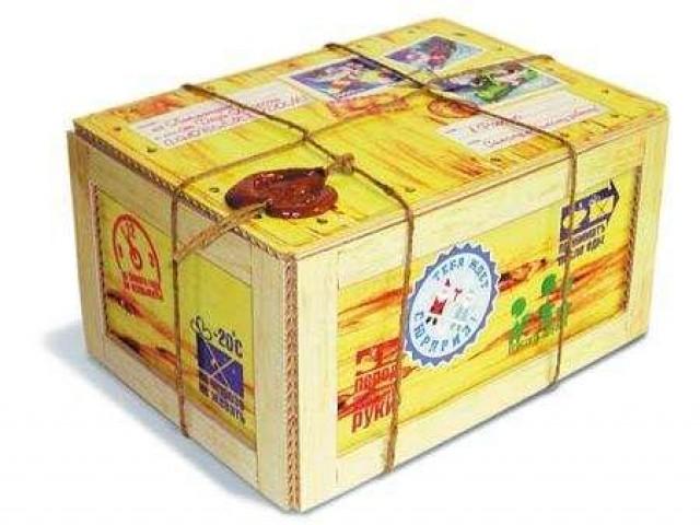 Покупка снастей в Китае - нахлыстовое удилище