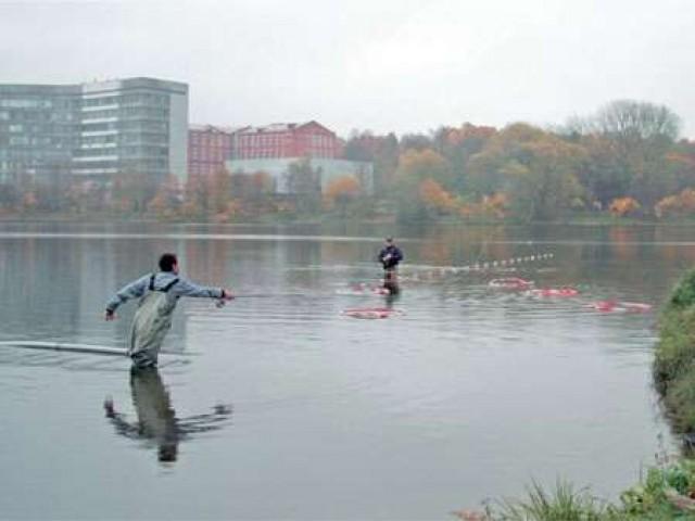 Об олимпииских принципах в рыболовных соревнованиях