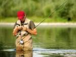 О тактике ловли